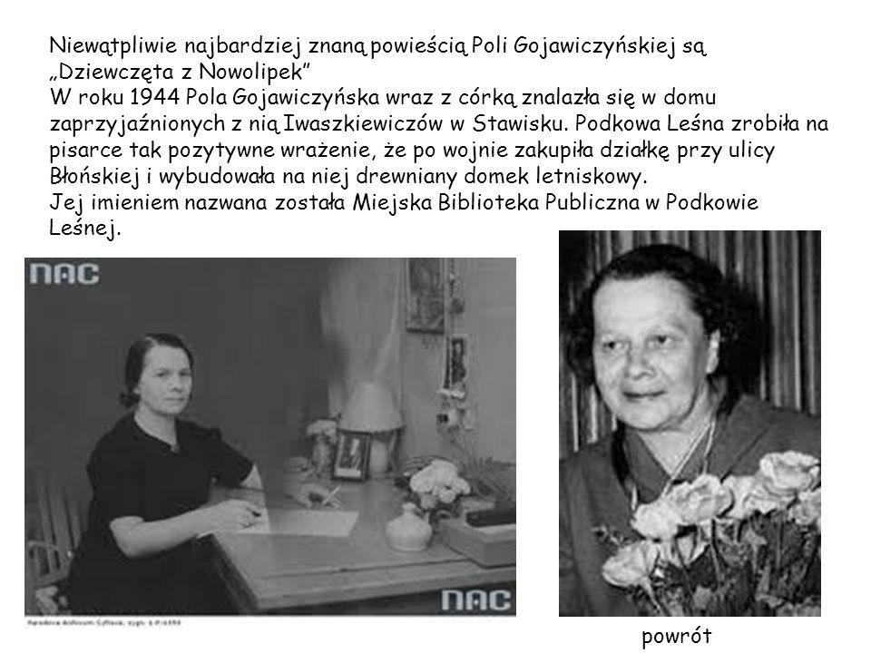 Leon Kantrorski - (ur.31marca 1918 w Domaradzicach, zm.