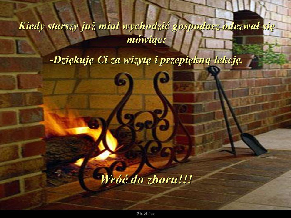 Prawie natychmiast znowu się rozżarzył przejmując ciepło i światło od otaczających go węgli.