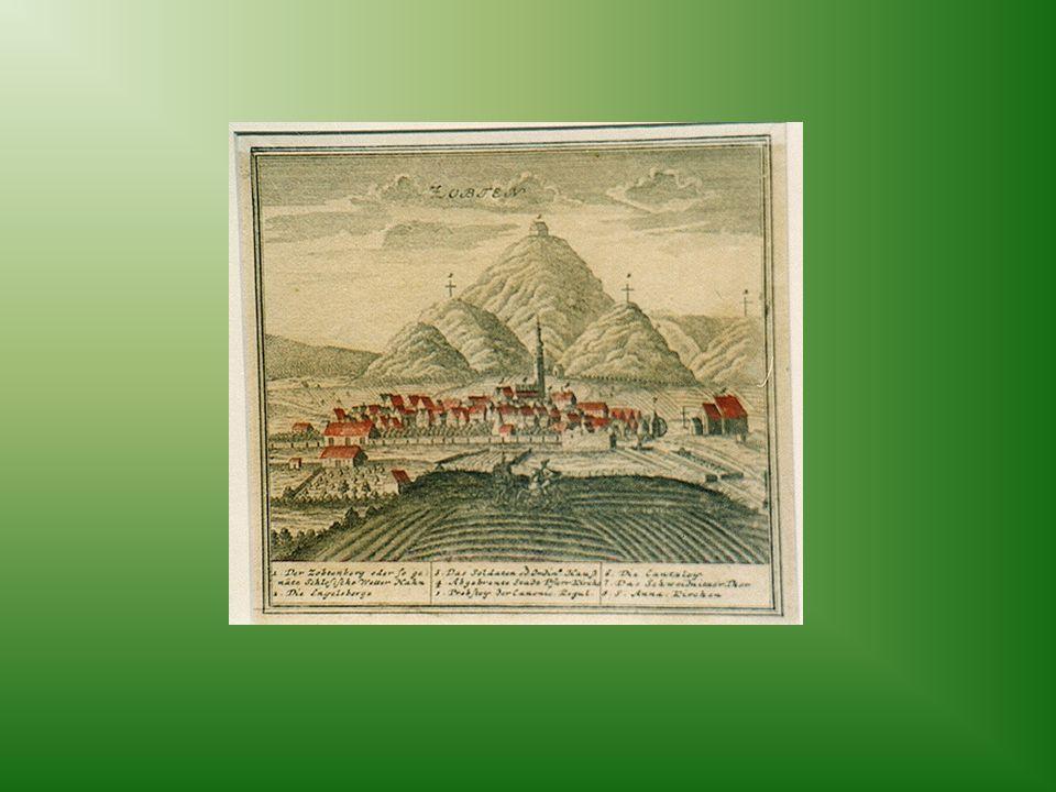 Zabytki odnalezione na wzgórzach Masywu Ślęży pochodzą z różnych epok, m.in.: okresu funkcjonowania kultury łużyckiej, epoki żelaza, okresu lateńskieg