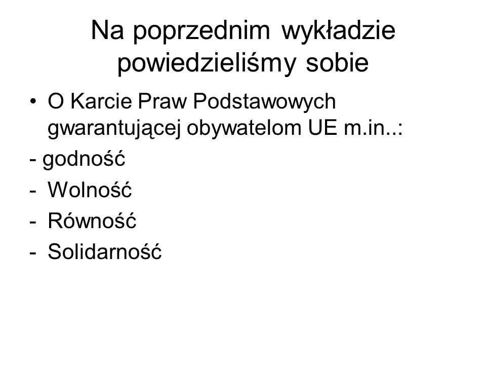 Wyzwania – perspektywa polska Bardzo niska dzietność Najszybsze tempo starzenia, dwie prędkości Słabość służby zdrowia Niski poziom aktywności zawodowej, w tym osób niepełnosprawnych Niedorozwinięty rynek usług opiekuńczych