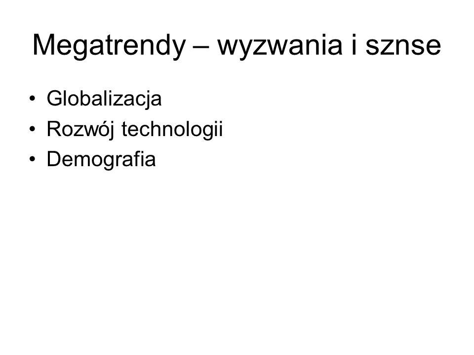 Globalizacja- istota Swoboda przepływu: informacji wiedzy kapitału – BŚ, MFW towarów - GAT technologii siły roboczej