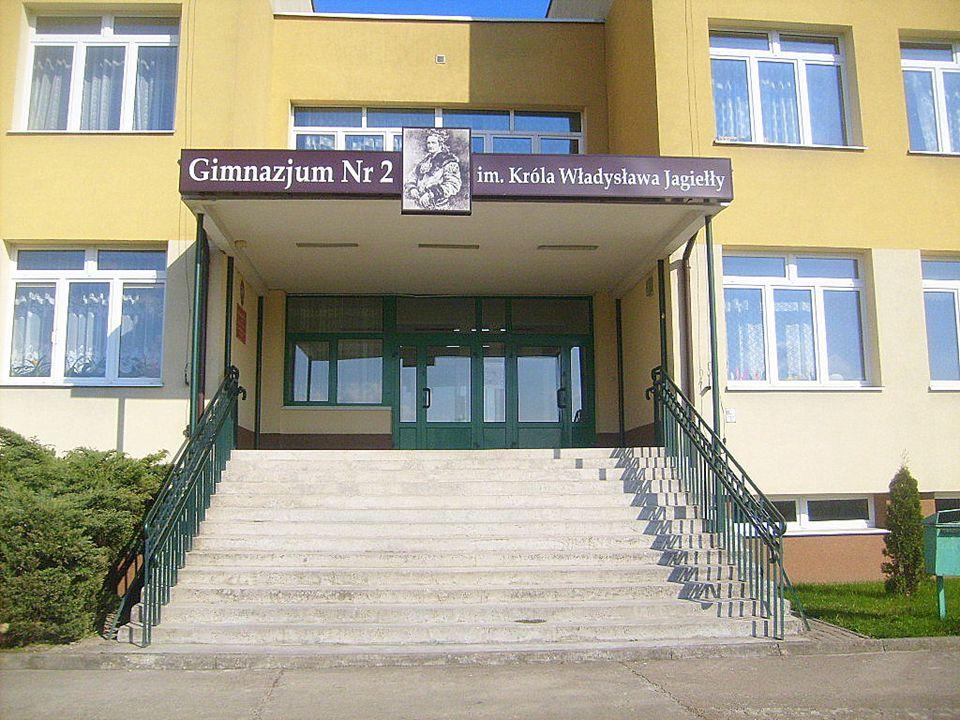 Sport i rekreacja w Sochaczewie i okolicach W ciągu 20 lat w Sochaczewie zaszło wiele zmian.