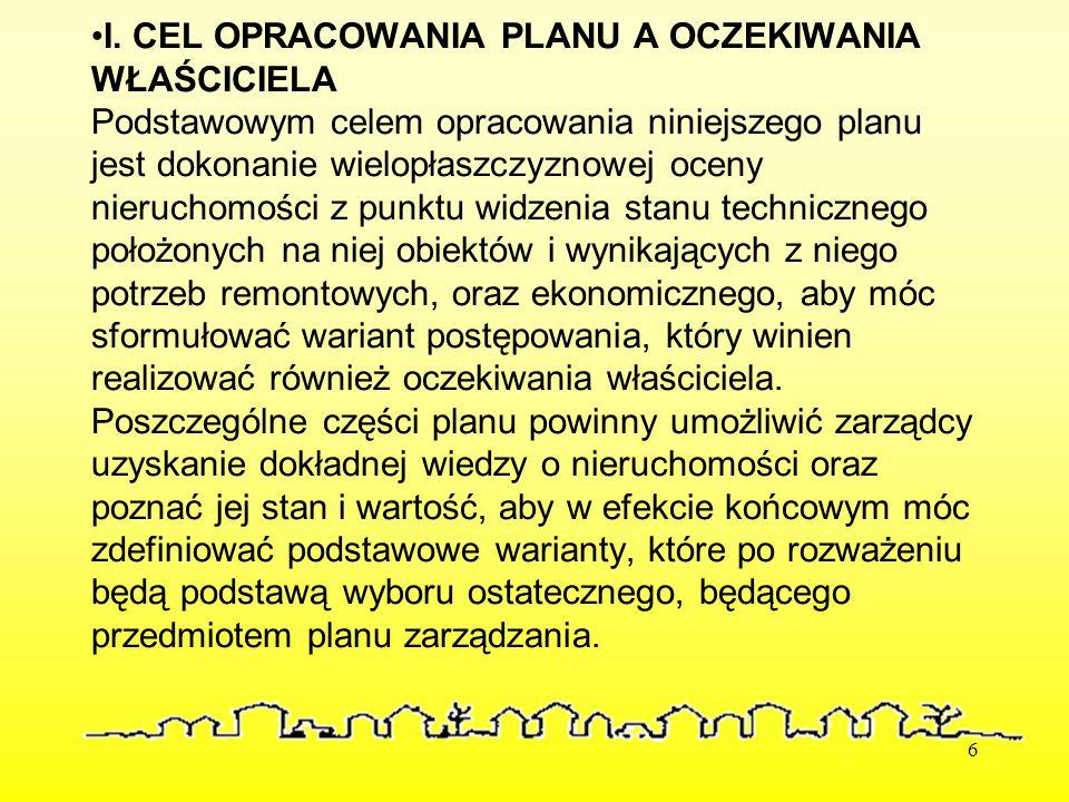 67 Tabela nr.10 Wydatki operacyjne 2012r.