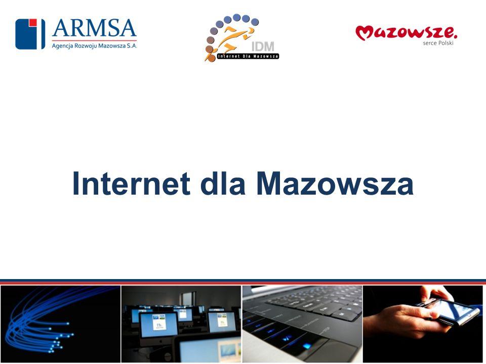 Problemy związane z dostępem do Internetu Wyniki Inwentaryzacji K LASYFIKACJA BSC ( PODSTAWOWY DOSTĘP DO I NTERNETU ) Wyniki Inwentaryzacji dostępu do Sieci NGA