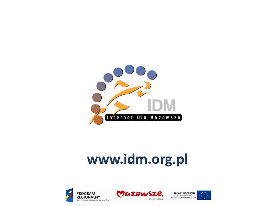 www.idm.org.pl