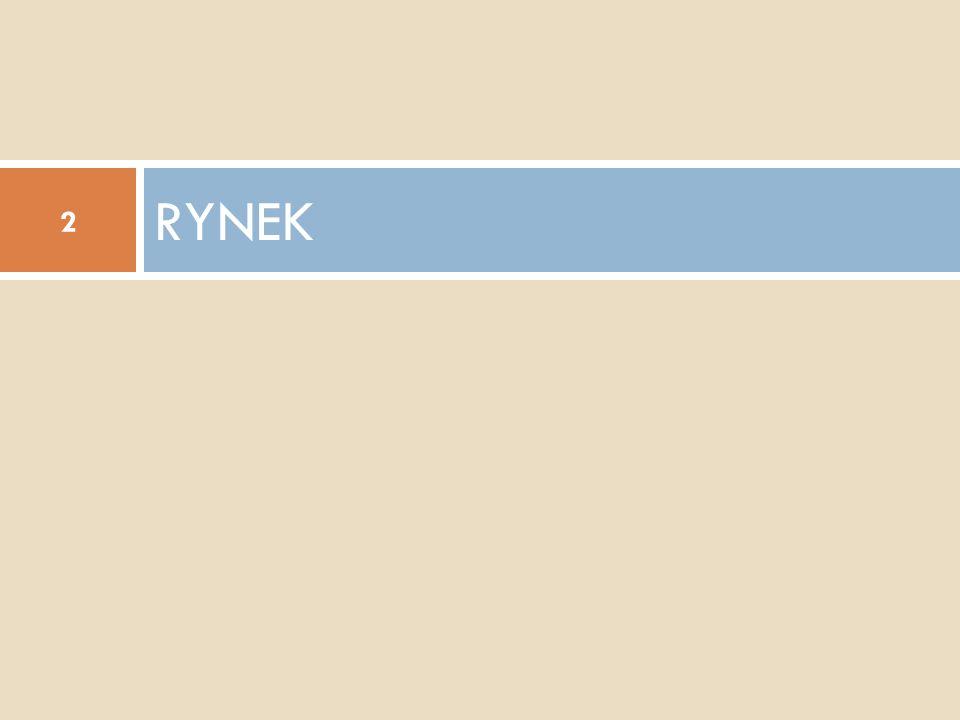RYNEK 2