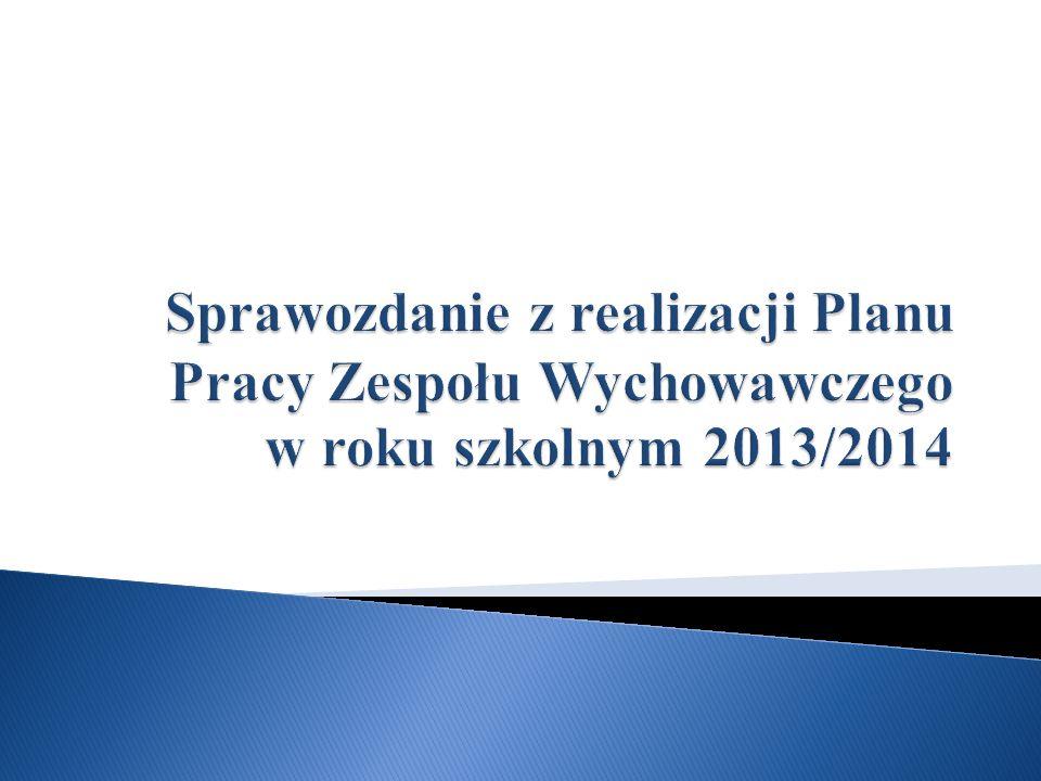  16.06.2014 r.– do Mini zoo w Leżajsku, wycieczka uczniów klas I – IV SP wraz z opiekunami – p.