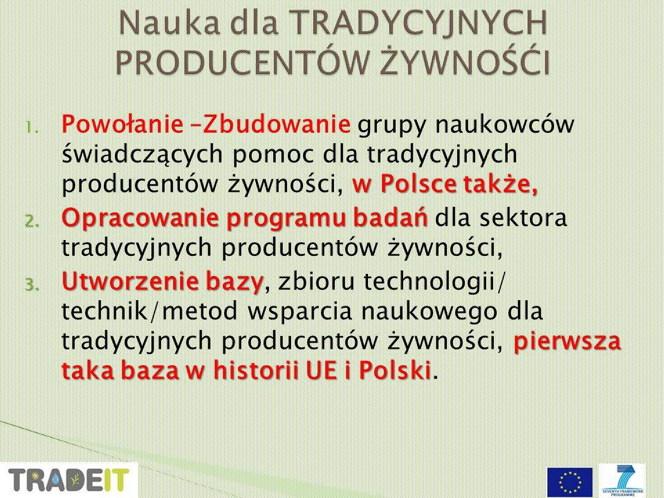 w Polsce także, 1.