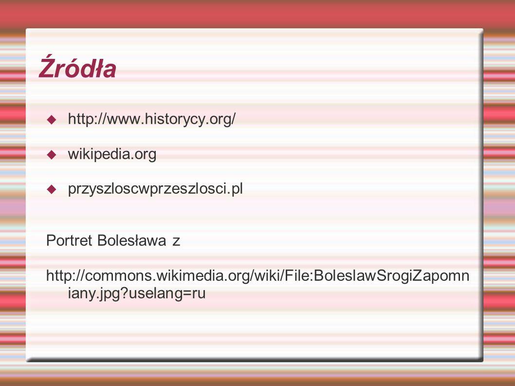 Prezentację wykonali  Ewa Leciejewska  Aneta Leonarczyk  Marcin Lichota  Patryk Mania  Jadwiga Ratajczak
