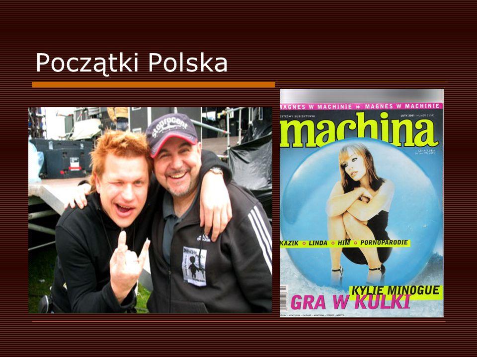 GŁÓWNE ELEMENTY  MCing (rapowanie)  DJing (didżejowanie)  Gaffiti (malowanie)  Breakdance (tańczenie)  Beatbox (naśladowanie)  Inne (polityka, moda, slang, przemysł filmowy)