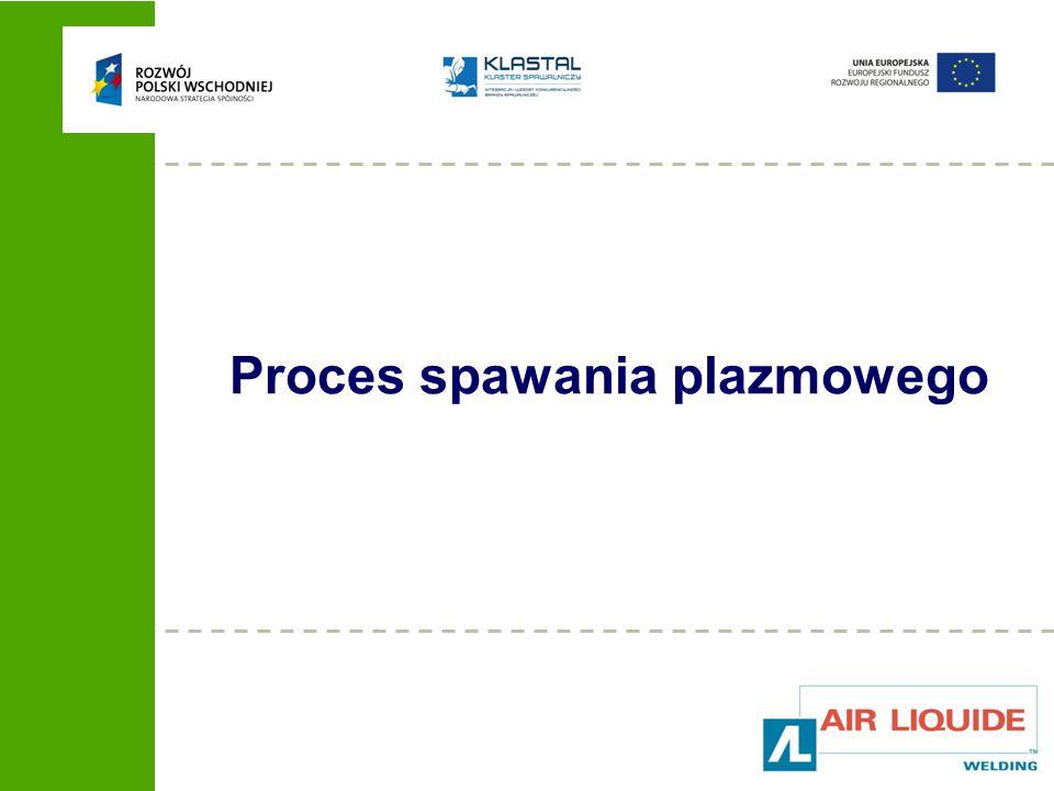 2 Jerzy Szwengruben Kierownik produktu Automatyzacja AIR LIQUIDE WELDING Polska Ul.