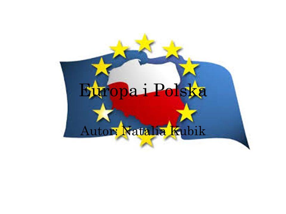 AUSTRIA Liczba ludności: 8 338 000 Powierzchnia: 83 858 km Stolica: Wiedeń Język urzędowy: Niemiecki Jednostka monetarna: Euro (EUR) Święto państwowe: 26 Października Średnia długość życia: 79 lat Austria jest członkiem UE od 1995r.