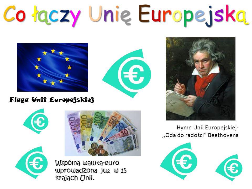 GRECJA Liczba ludności: 11239 000 Powierzchnia: 131957 km Stolica: Ateny Język urzędowy: Grecki Jednostka monetarna: Euro (EUR) Święto państwowe: 25Marca Średnia długość życia: 78 lat Grecja jest członkiem UE od 1981r.