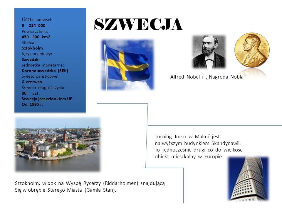 S Ł OWACJA Liczba ludności: 5401 000 Powierzchnia: 49036 km Stolica: Bratysława Język urzędowy: Słowacki Święto państwowe: 1Września Jednostka monetarna: Euro (EUR) Średnia długość życia: 74 lata Słowacja jest członkiem UE od 2004r.