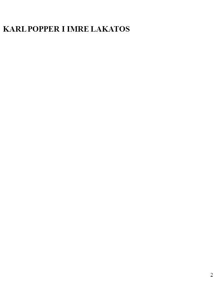 DZIEŃ DOBRY! WITAM PAŃSTWA NA ZAJĘCIACH Z METODOLOGII EKONOMII,.