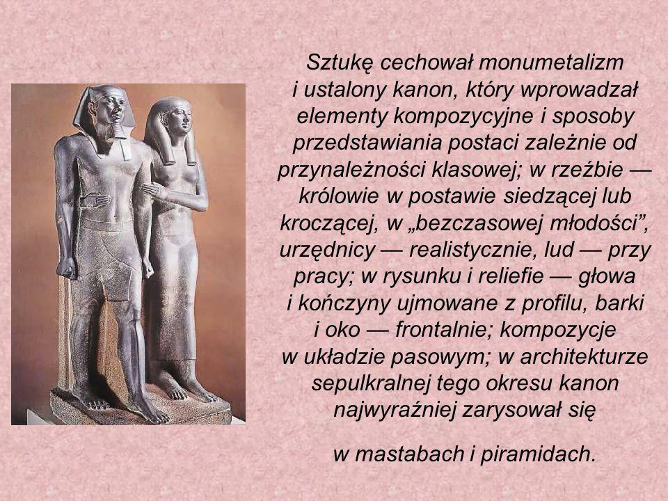 Chłopiec w złotym wianku II w.