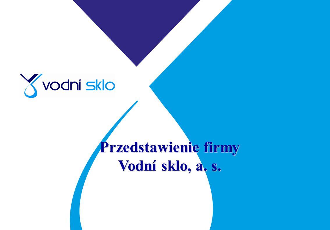 Chemia krzemianów - historia 1882 - 1905 Schicht - StřekovHöchstetter - Brno Solvay - Neštěmice 1945 - 1989 STZ n.p.