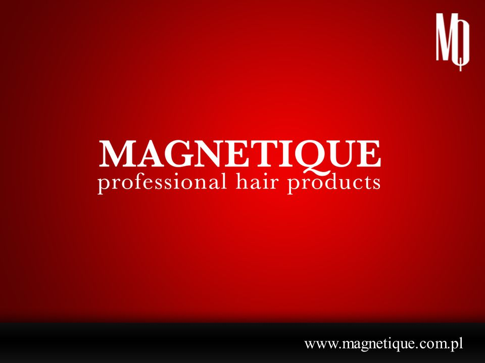 www.magnetique.com.pl SZAMPON DO WŁOSÓW – SATIN - LINE Hialuronowo-keratynowa szampon do molekularnej rekonstrukcji włosów Wzbogacony w Keratynę i kwas Hialuronowy, delikatnie oczyszcza zniszczone i pozbawione witalności włosy jednocześnie odżywiając je poprzez uzupełnienie w niezbędne cząsteczki potrzebne do wewnętrznej rekonstrukcji.
