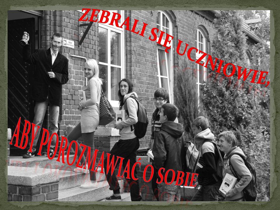 Janusz Korczak zawsze będzie w mym sercu.