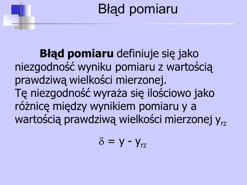 Inf. o błędach – suwmiarka Dz.U.M. i P. nr 6 (25 marca 1996), poz. 24