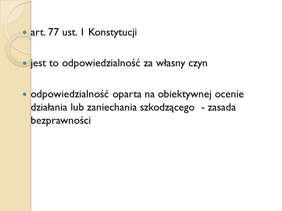 art.77 ust.