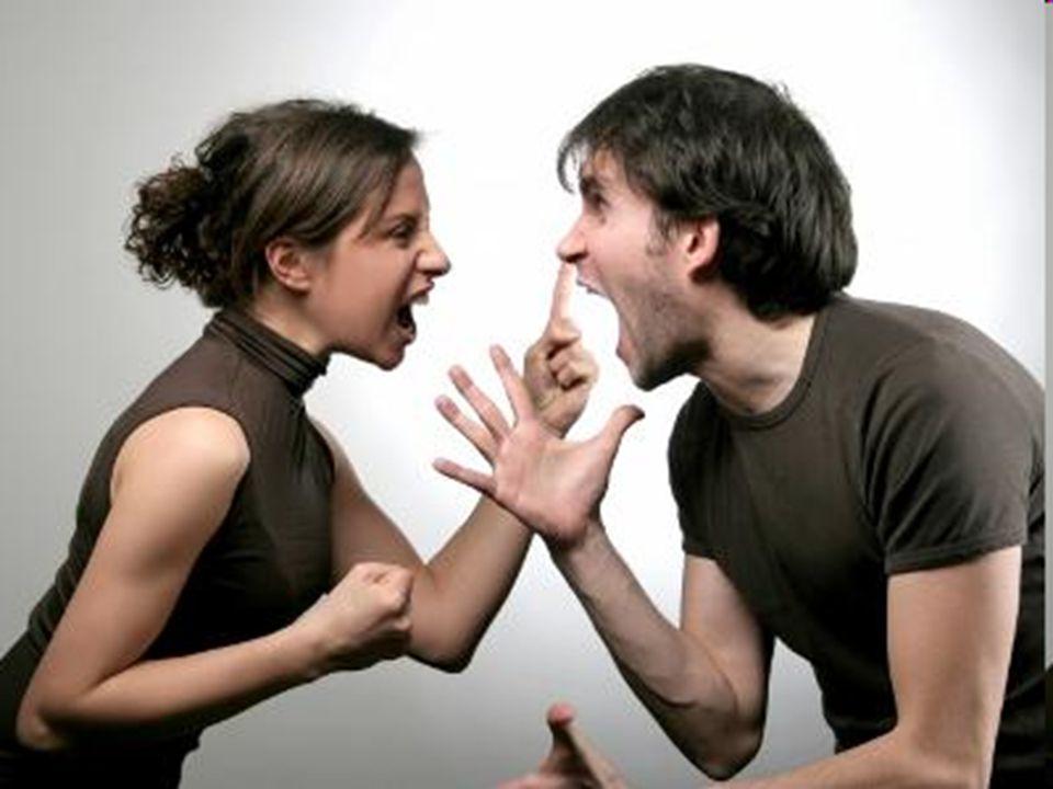1.Każdemu z nas zdarza się od czasu do czasu czuć gniew, zdenerwowanie, wściekłość lub frustrację na kogoś bliskiego.