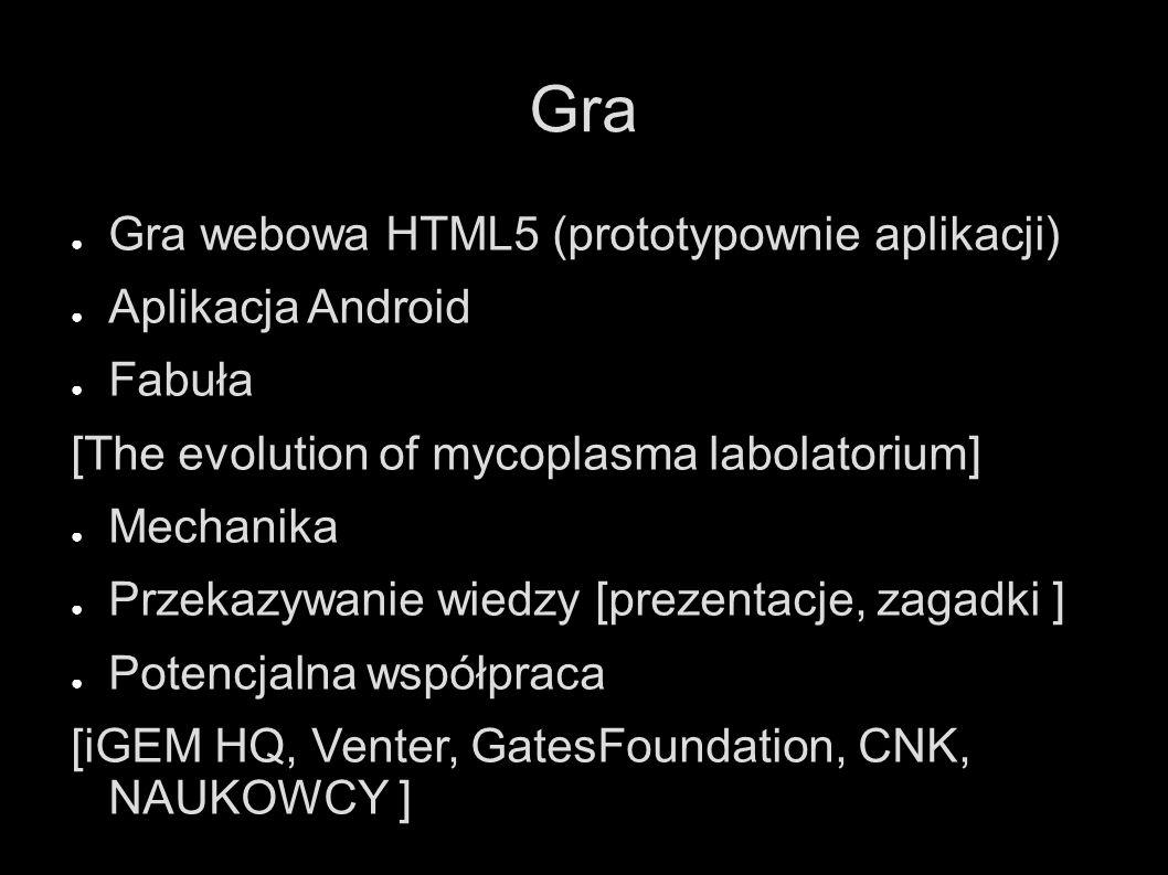 Warsztaty programistyczne ● Podstawy programowania ● Język python ● Prosty problem bioinfomatyczny ● Potencjalna współpraca [GGK, WSTI, Fundusz, UW, Forum odpowiedzialnego biznesu]