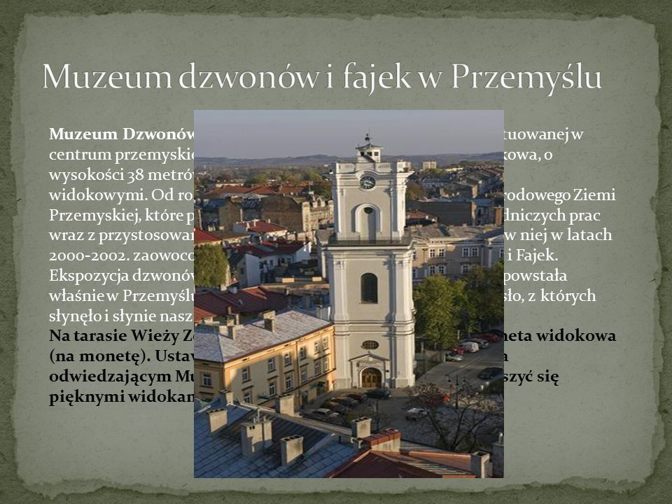 Była jedną z największych w Europie. Budowana przez Austriaków od 1854 r. aż do I wojny światowej, otoczyła miasto dwoma pierścieniami fortyfikacji. 1