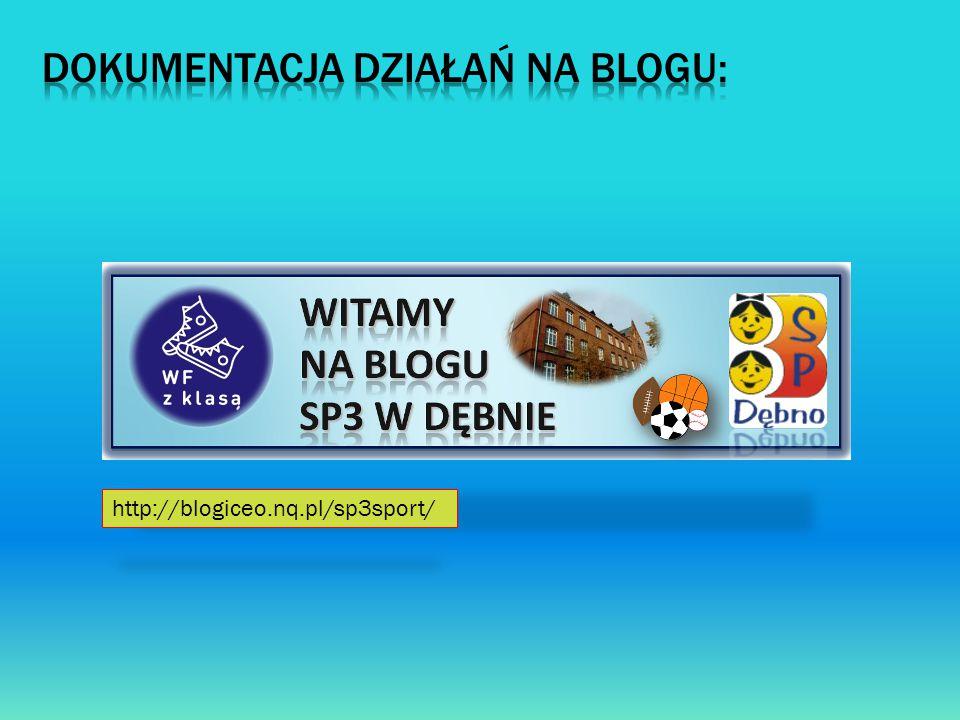 http://blogiceo.nq.pl/sp3sport/