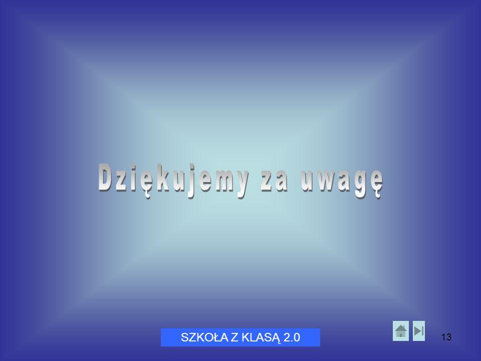 Dni Bezpiecznego Internetu 200513 SZKOŁA Z KLASĄ 2.0