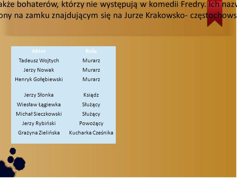 """Nagrody dla filmu  2002 - Nagroda Stowarzyszenia Kina Polskie"""" - Złoty Bilet za zajęcie pierwszego miejsca w rankingu oglądalności (ok."""