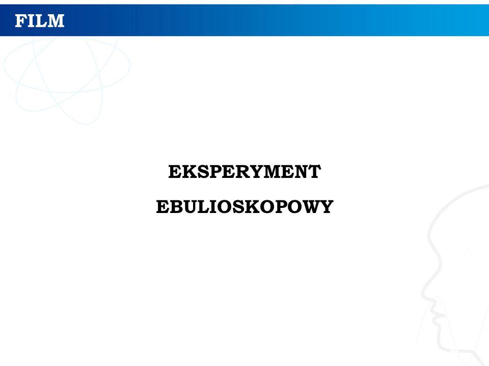FILM EKSPERYMENT EBULIOSKOPOWY 4