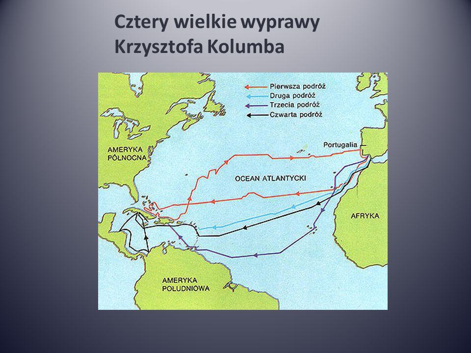 Vasco da Gama(ok.1469-1524), żeglarz portugalski, odkrywca morskiej drogi do Indii.