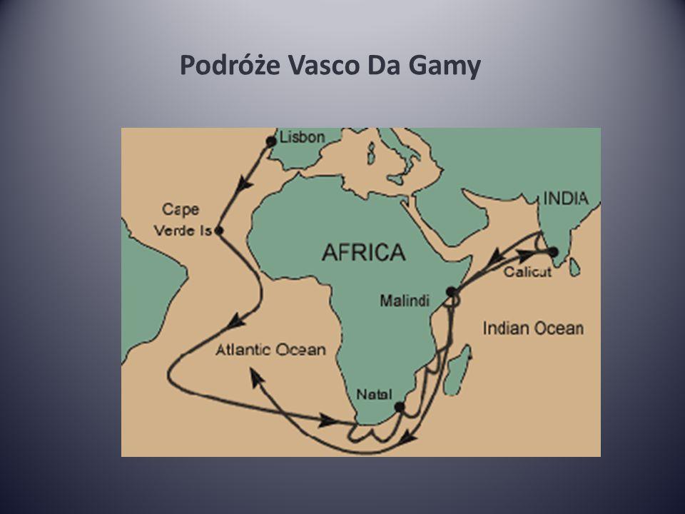 Amerigo Vespucci (1454-1512), włoski żeglarz i podróżnik, kupiec pochodzący z Florencji, w służbie hiszpańskiej i portugalskiej.