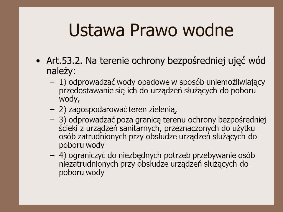 Ustawa Prawo wodne Art.53.2.