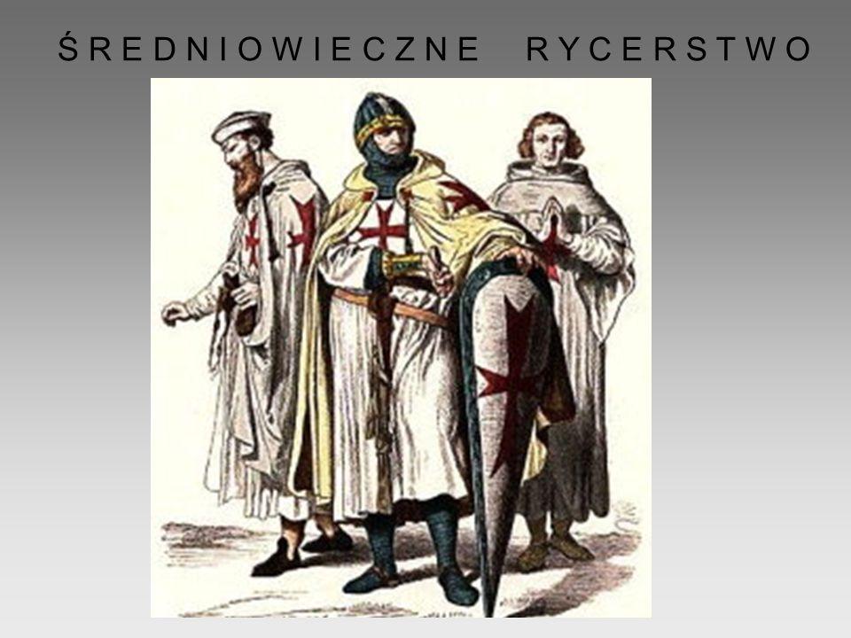 W 1412 r.