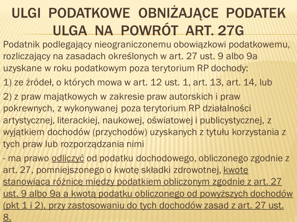 Art.45c. 1.