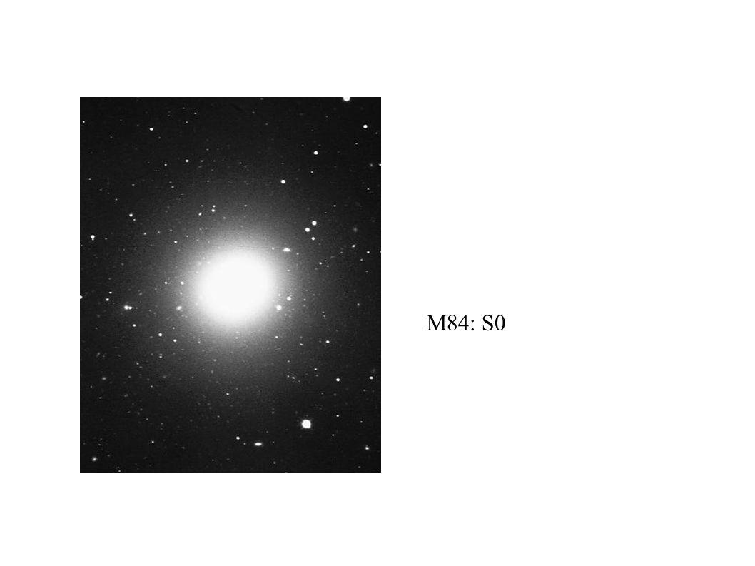 M84: S0