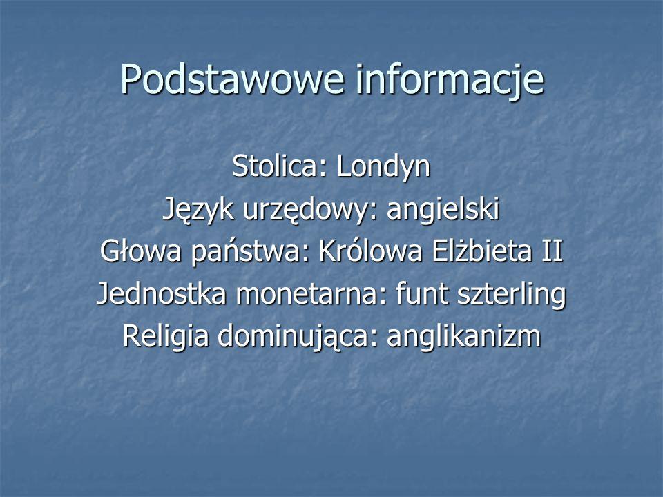 Prezentację przygotowały Martyna Okupniak i Agata Szcześniak Z klasy 2A