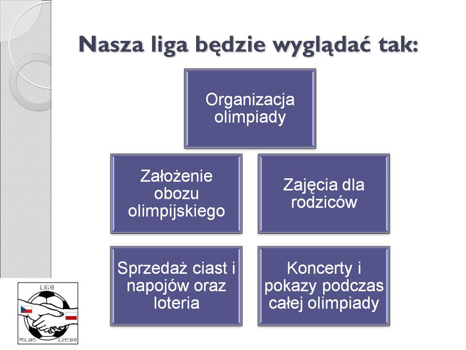 Liga polsko-czeska