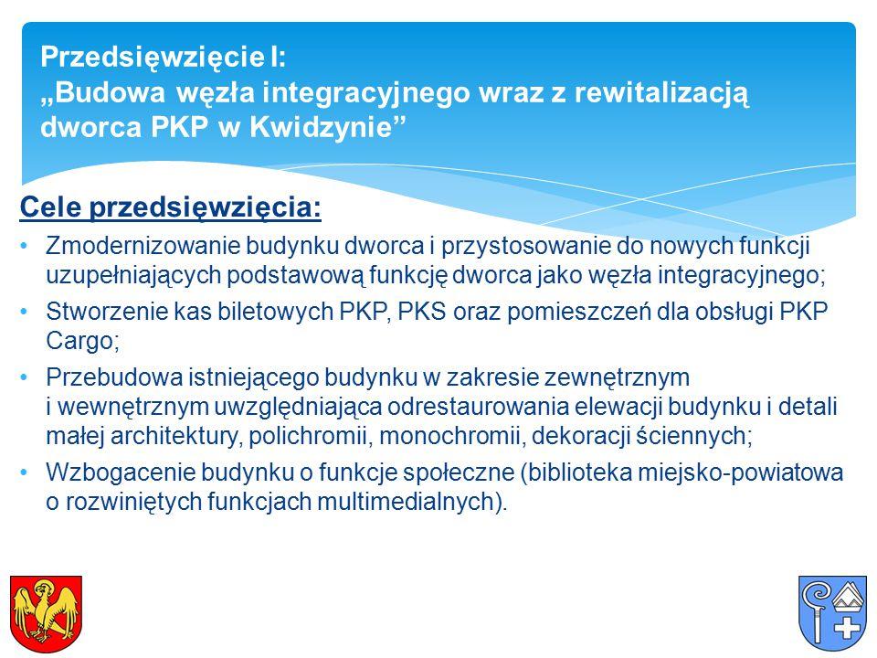 Lider: Zakład Utylizacji Odpadów Sp.z o.o.