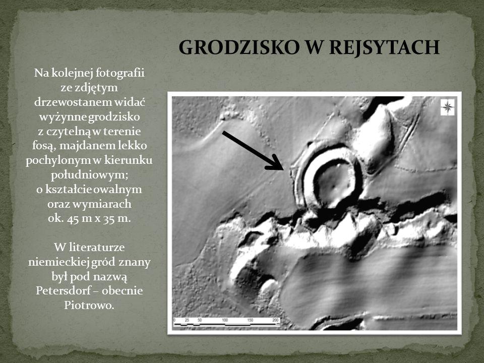 Wiktoria Szymura Klasa IIb Gimnazjum w Małdytach