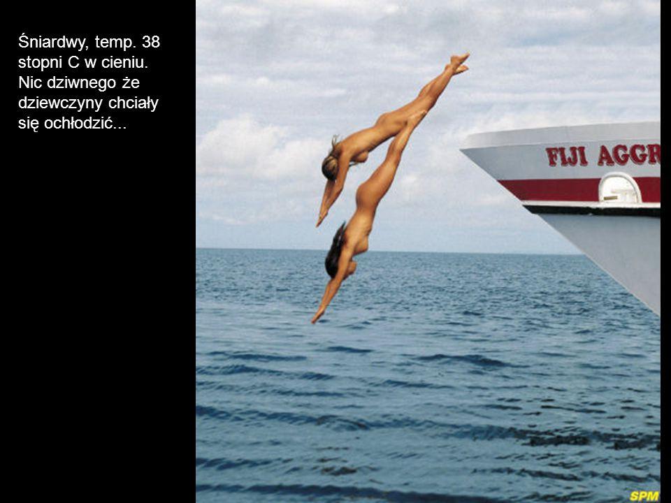 Mało osób o tym wie ale Bełdany to raj dla amatorów nurkowania...