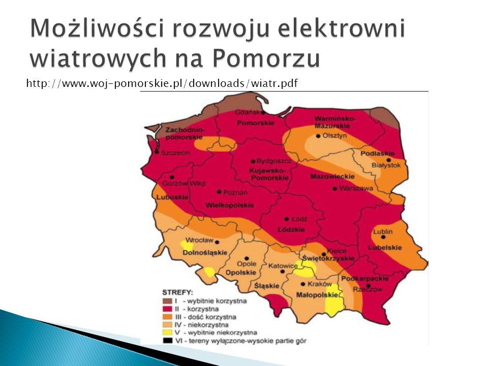 http://www.woj-pomorskie.pl/downloads/wiatr.pdf