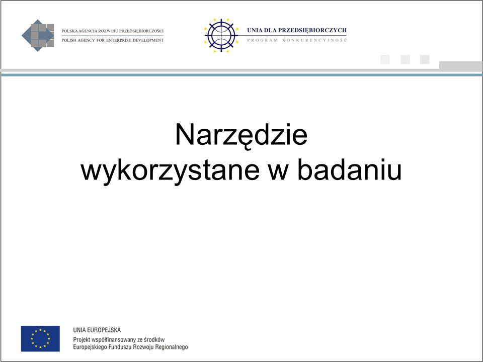 Screen 1/6 Panel logowania