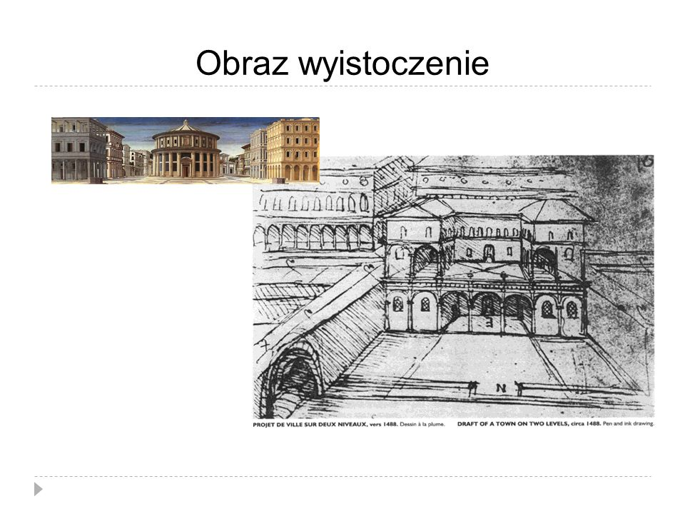 Interpretacja kompozycyjna: podsumowanie  Zastosowanie: tradycyjna metoda historii sztuki, stosowana głównie do obrazów malarskich.