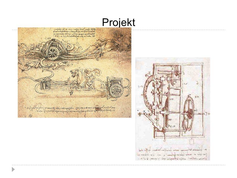 Interpretacja kompozycyjna: struktura kompozycyjna samego obrazu  Treść (temat – podejście ikonograficzne).