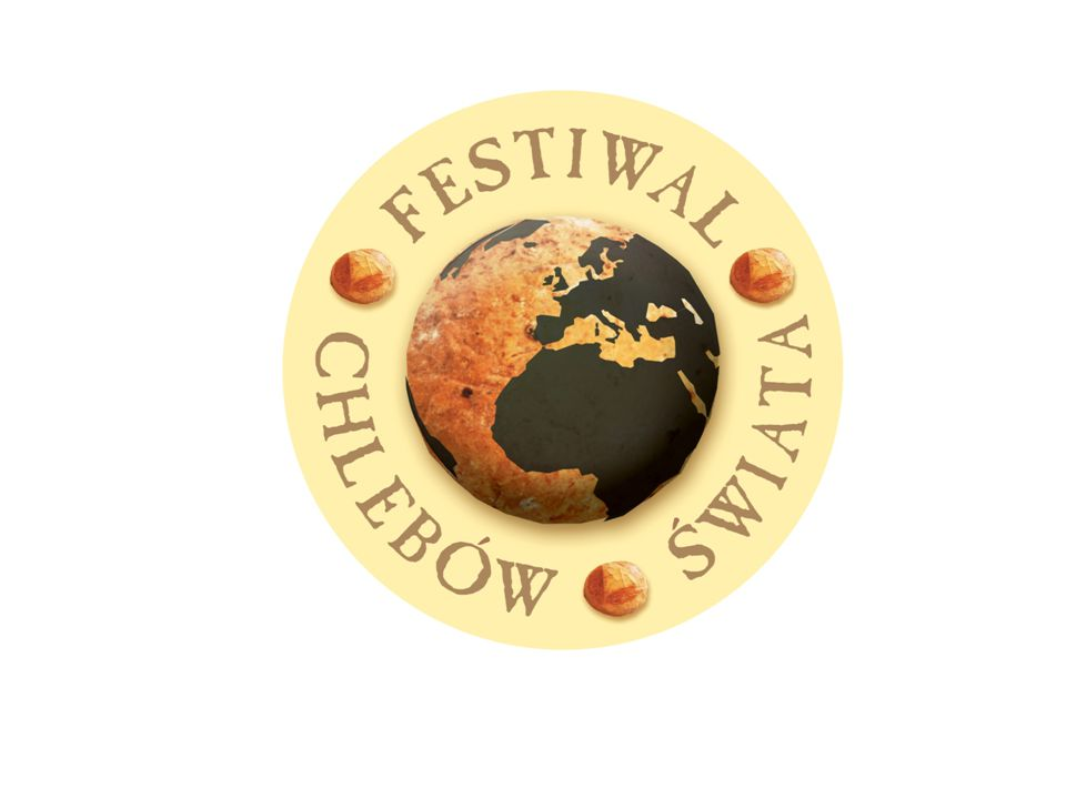 Założenia Projekt CHLEBY ŚWIATA to szeroko zakrojone przedsięwzięcie kompleksowo ujmujące symboliczne, rytualne i kulturowe znaczenie chleba w historii oraz współczesnym życiu narodów świata.