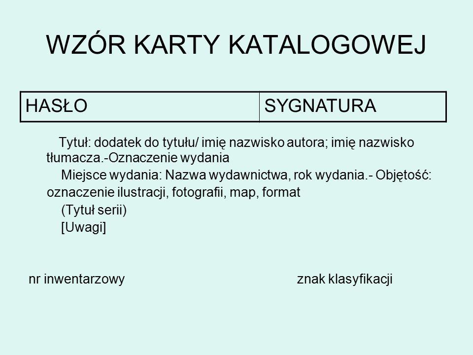 Opis bibliograficzny książki Kochanowski Jan Pd Odprawa posłów greckich: Jan Kochanowski.- wyd.2 Wrocław: Ossolineum,1989.-48 s.