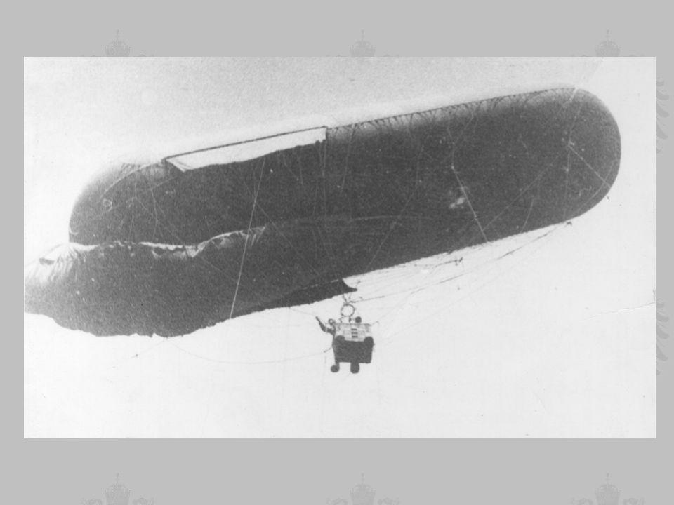 K.u.K.Luftfahrtruppen Kaiserliche und Königliche Luftfahrtruppen lotnictwo armii K.u.K.